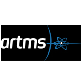 ARTMS Products Inc.