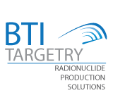 BTI Targetry