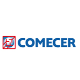 COMECERS.P.A.