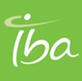 IBA RadioPharma Solutions