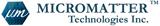 Micromatter Technologies Inc.