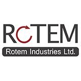 Rotem GmbH