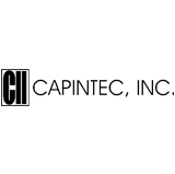 Capintec, Inc.