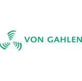 Von Gahlen Nederland B.V.